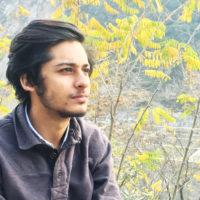 Abdul Rehman Kazi