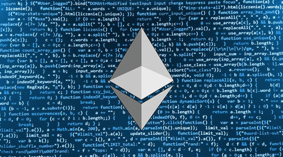 Want to Invest $? Here's Why Ethereum is Best Option