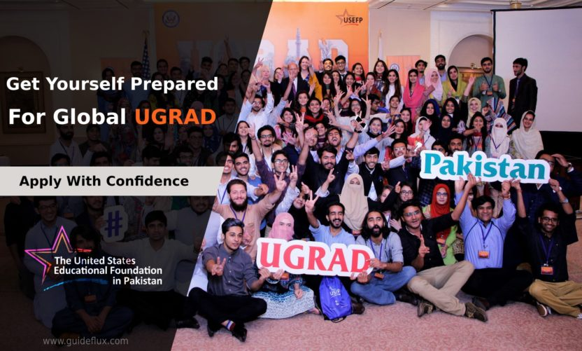 Useful Tips: How to Get Selected in Global Ugrad Exchange Program